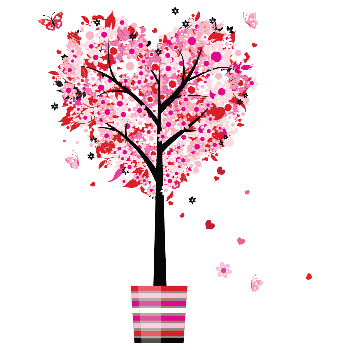 hearts-mothers-day-i5