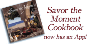savor-moment-app3